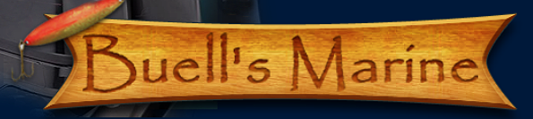 buellsmarine.com logo